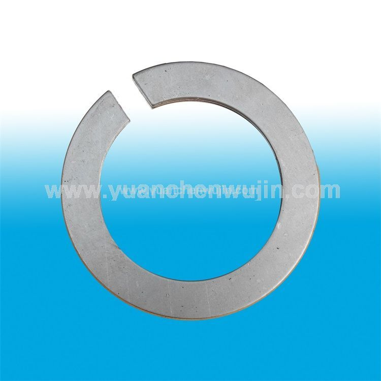 Metal Hose Sealing Ring