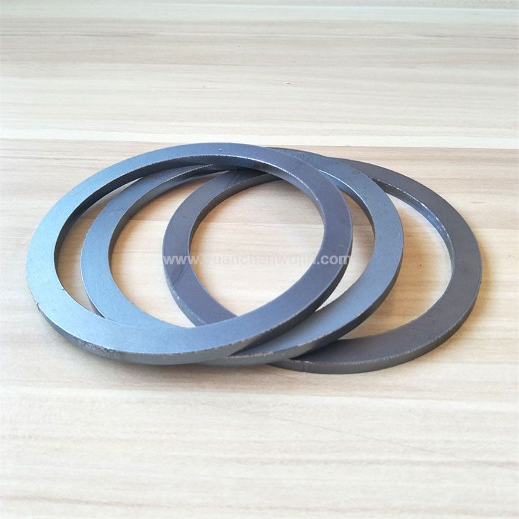 Carbon Steel Cutting Service