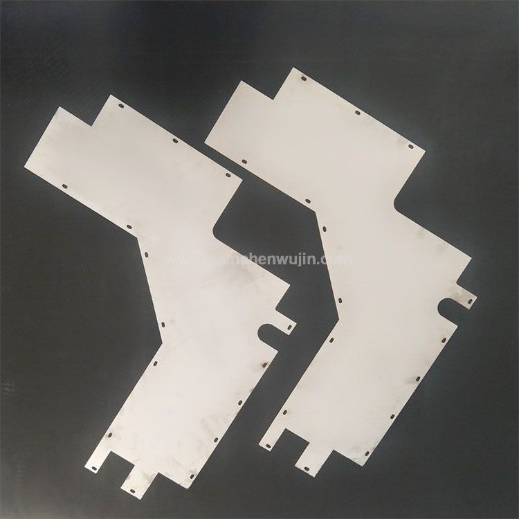 Stainless Steel Sheet Cut To Size