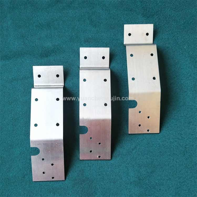 Stainless Steel 304 Metal Punching Parts