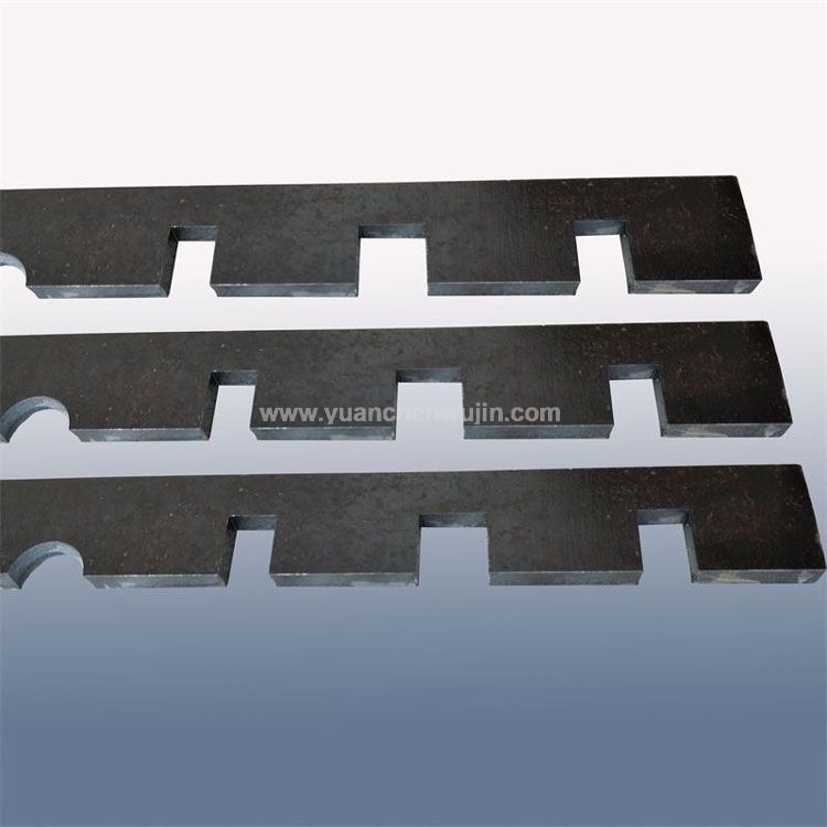 Carbon Steel Sheet Laser Cutting Service