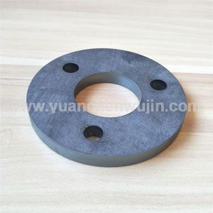 Metal Plate Cutting Carbon Steel Cut Parts