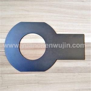 Antithrust Carbon Steel Gasket