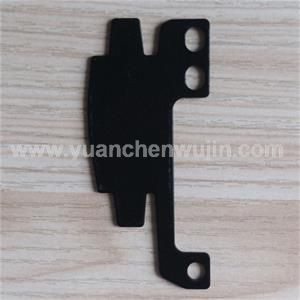 Nonstandard Metal Bracket Customized Processing
