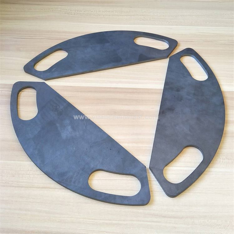 Custom Cut Metal Shapes Laser Cutting Processing