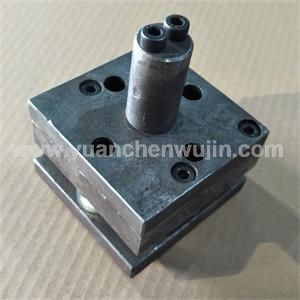 Punching Die Cutting Mould Stamping Mould