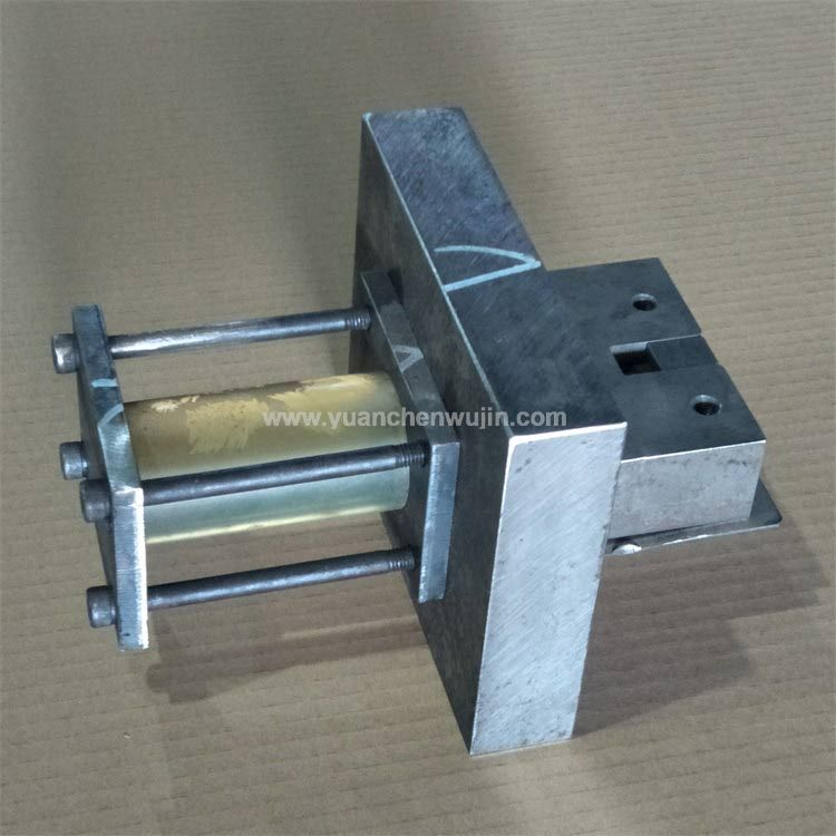 Metallic Punch Industry Myanmar: Hole Punching Die For Professional Design And Processing