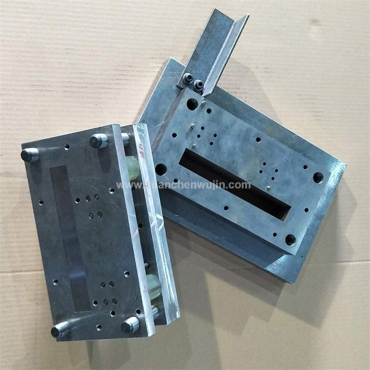 Metal Mould Customized OEM