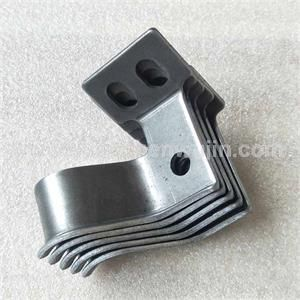 Warm Air Stamping Support Bracket