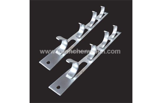 Product Features Of Cable Hook