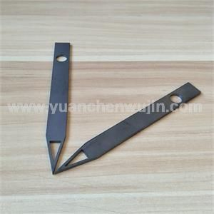 Metal Laser Cutting Parts