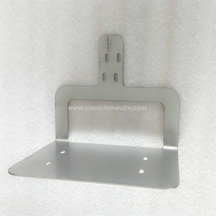 Electronic Hardware Stamping Platform Bracket