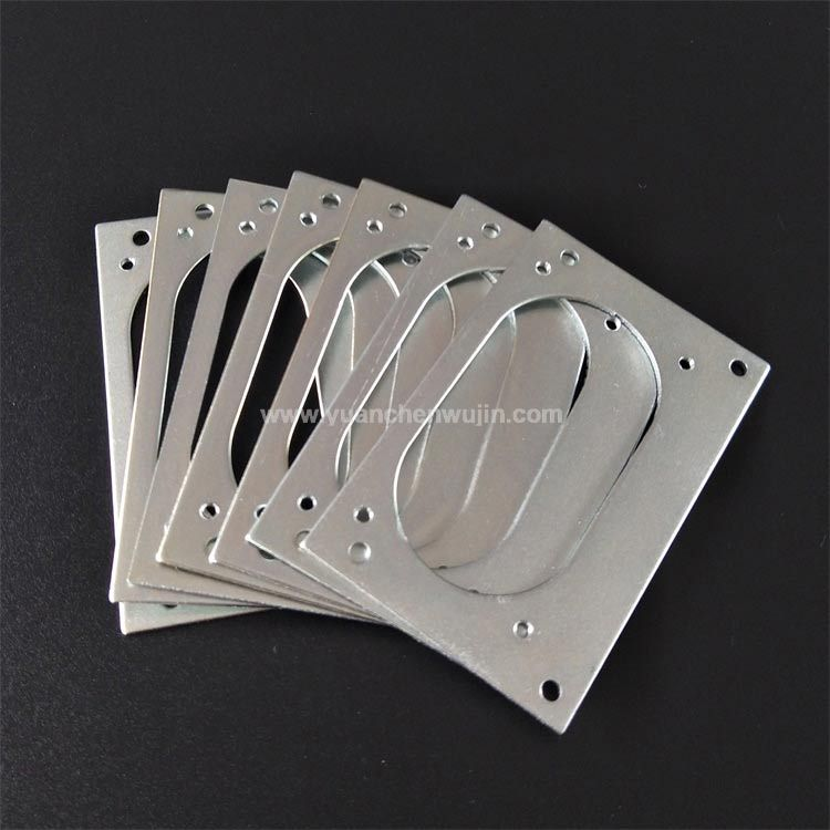 Customized Metal Product