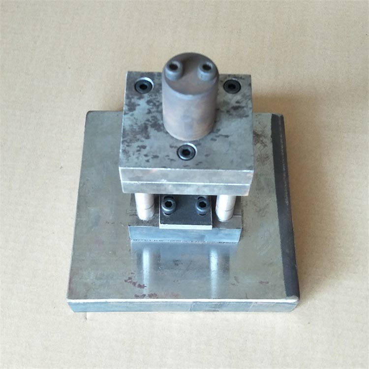 Deep Drawing Mould and Stamping Product Processing