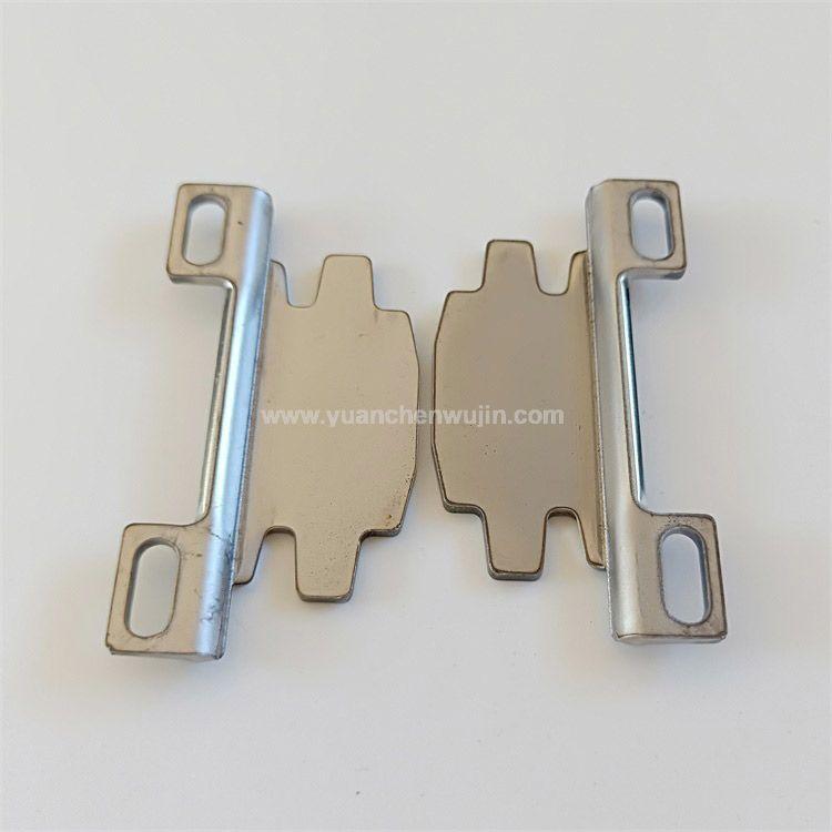 Standard Symmetrical Bracket