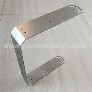 LED Mounting Bracket