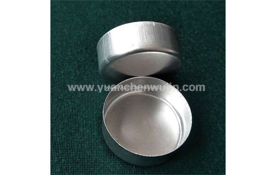 Gap design of convex and concave die for Metal Stamping parts