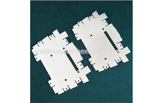 How to Reduce the Error Caused by Laser Cutting of Aluminum Plate?