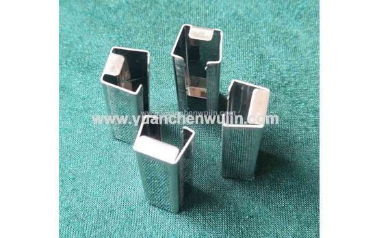 How to Check the Hardness of Metal Stamping?