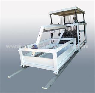 PV Module Test Equipment