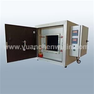 Glass Sound Insulation Performance Testing Equipment