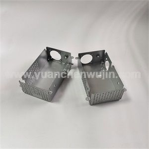 Power Shield Cover for Medical Devices