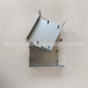 Main Body Bracket For Medical Device