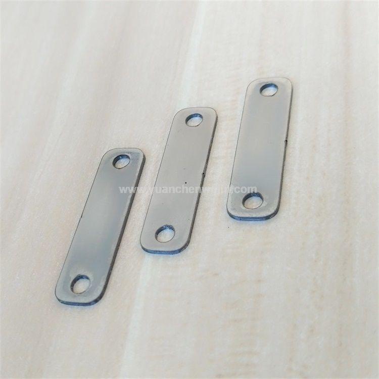 Q235 Custom Laser Cutting Metal Parts