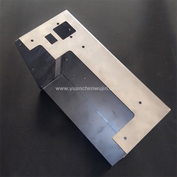 Carbon Steel Sheet Metal Forming Product