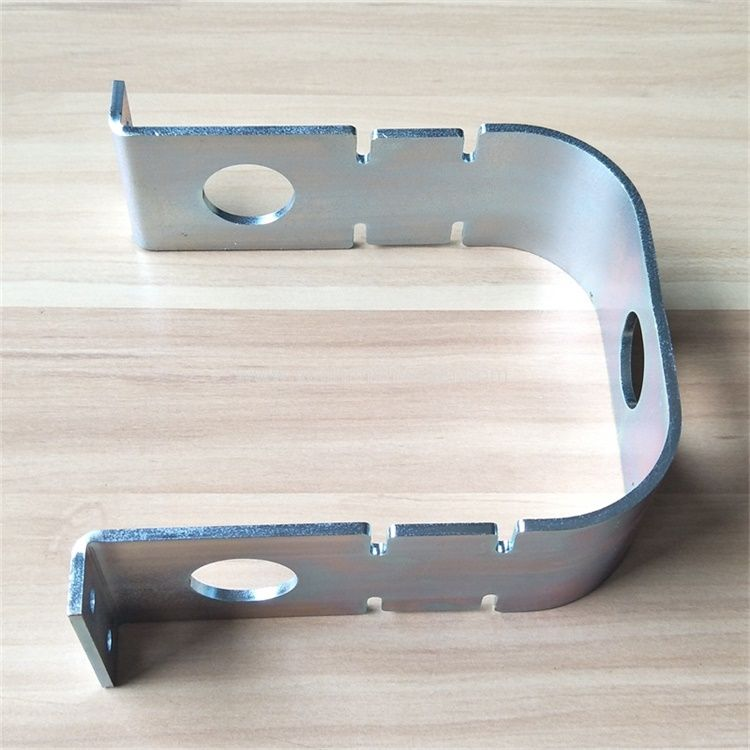 Professional Sheet Metal Stamping And Bending Manufacturer
