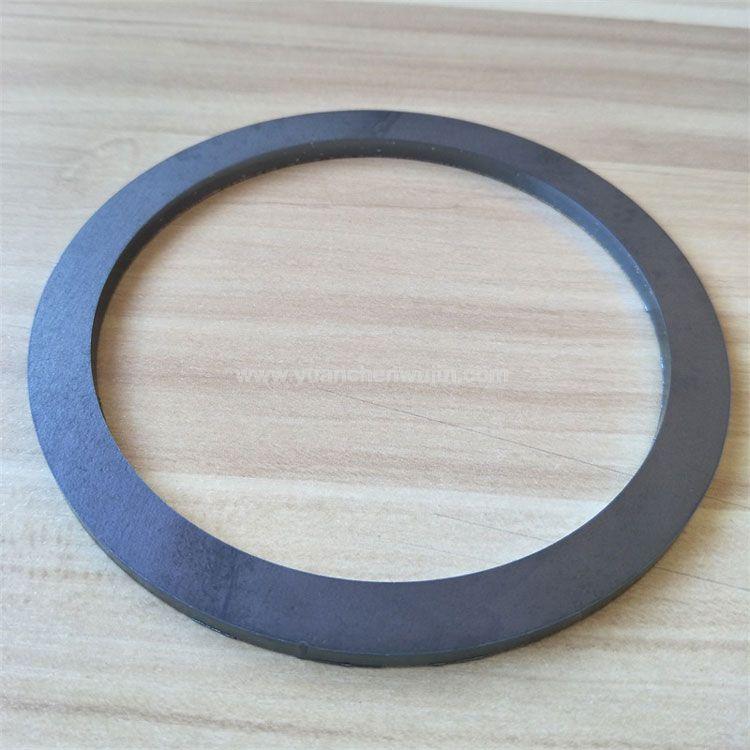 Valve Seal Gasket Carbon Steel Ring