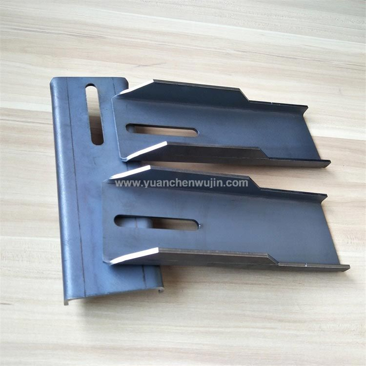 Carbon Steel Metal Stamping Parts
