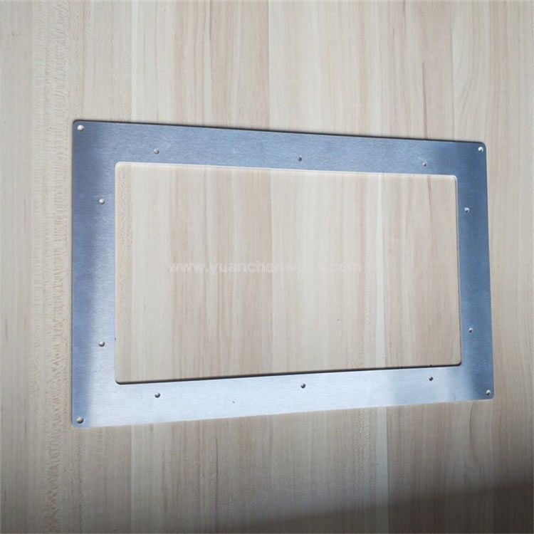 Aluminium Frame for LED