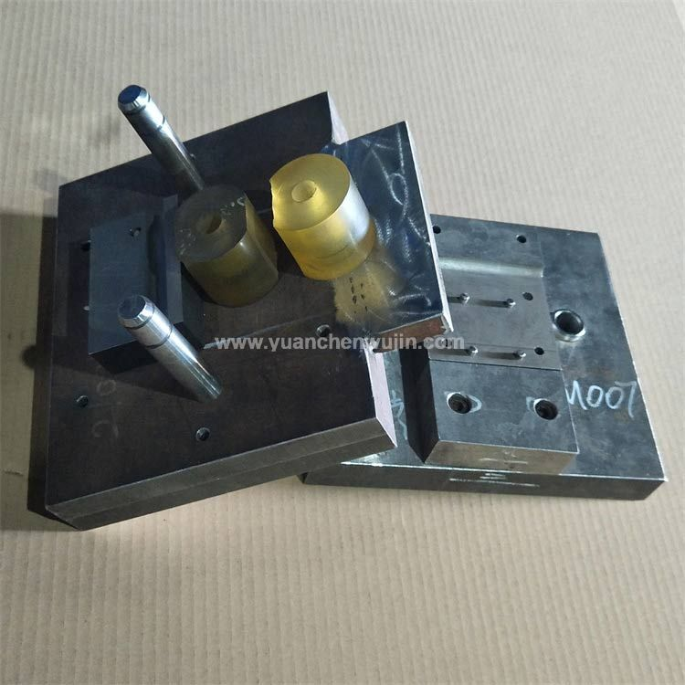 Stamping Mould Punching Die Bending Mould