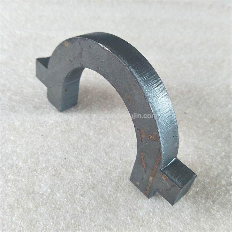 Laser Cut Steel Panels