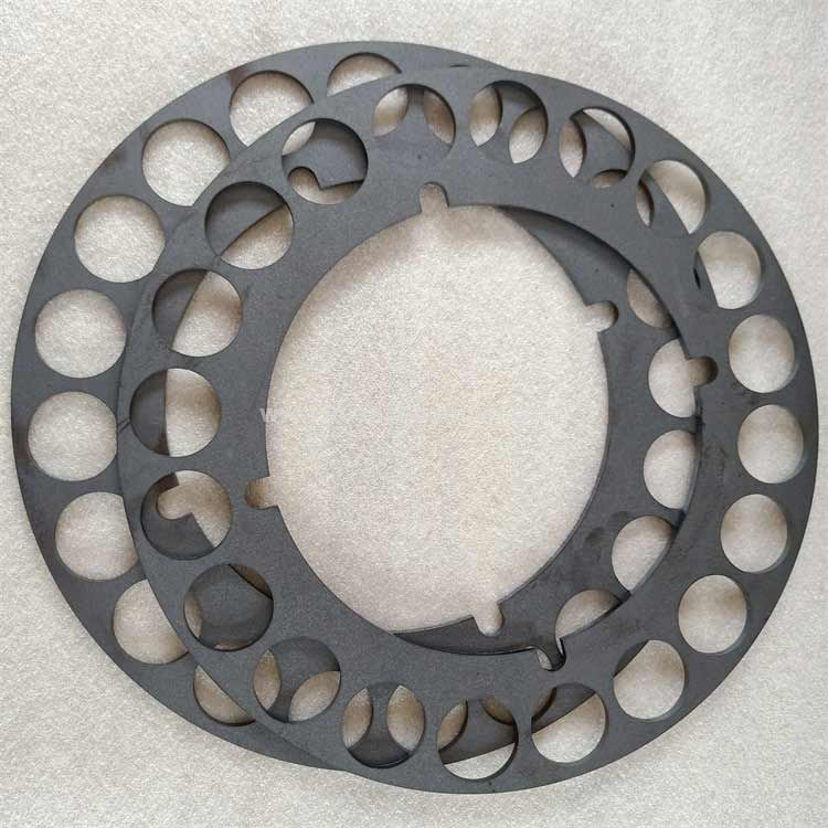 Non-standard Carbon Steel Parts