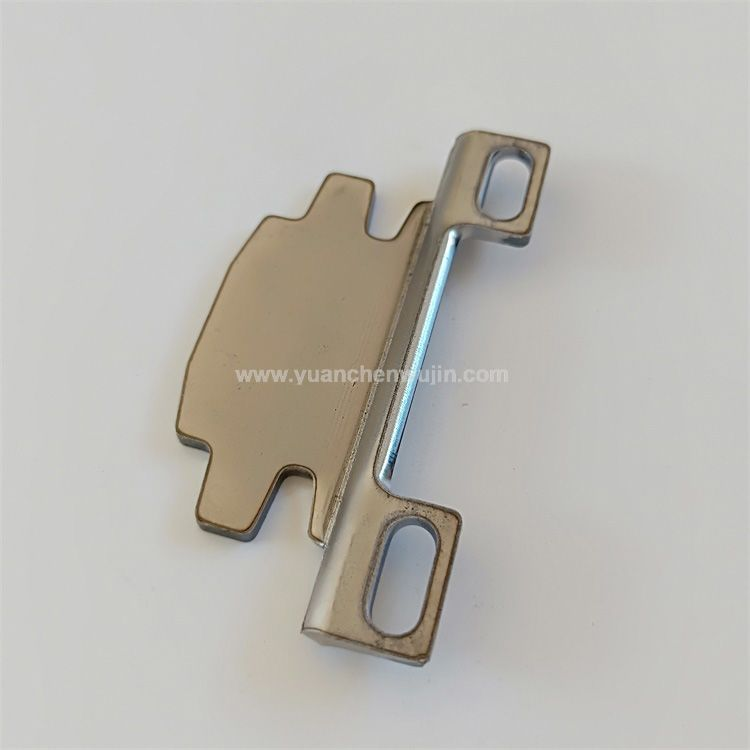 Carbon Steel Punching Parts