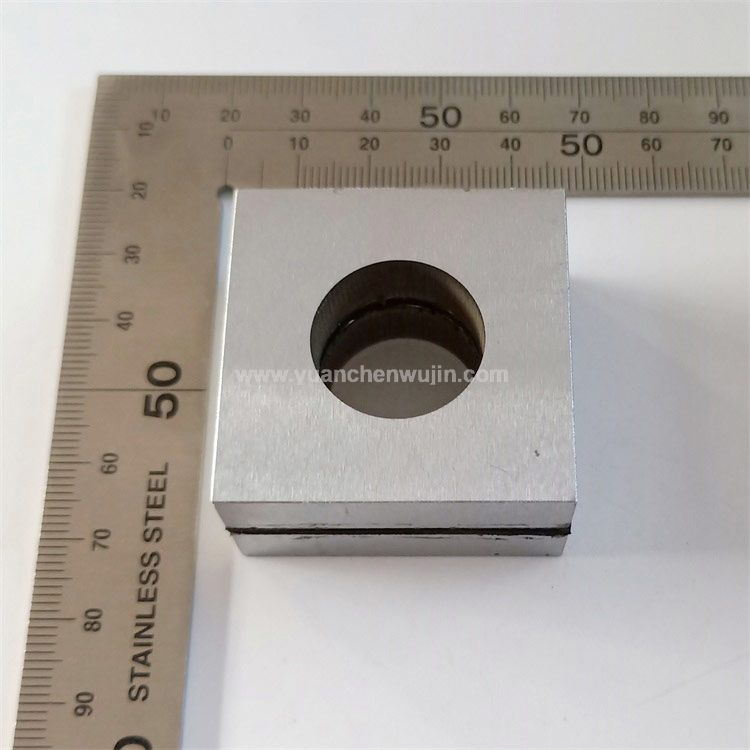 Mobile Glass Impact Testing Equipment