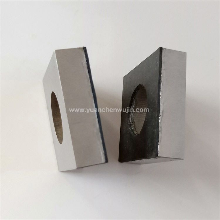 Impact Support for Cover Glass for Window of Mobile Electronic Devices