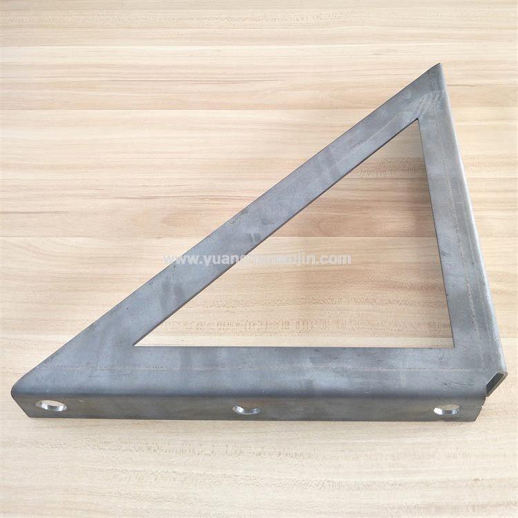 Stamping Bending Forming Parts