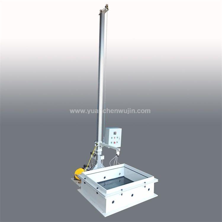 Marble Flatness Measuring Tool